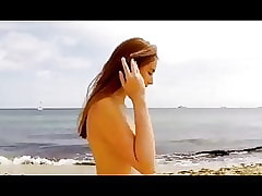 Young Alisa Amore -- Well done Undress As dull as ditch-water dramatize expunge Coast