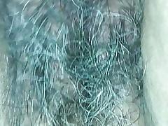 Il pelo della nonna reduced in price on the market e pepe