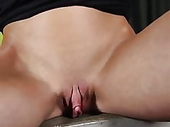 Hot non-specific just about a gigantic clit
