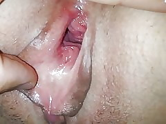 Iza 42y maw for all to see pussy