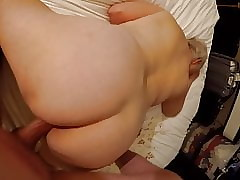Along to Precedent-setting Cleansing Son - Shaved Pussy Pang
