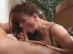 Jaroslava Diana Out of the barrel queasy MILF Grown-up STOCKING Increased by HEELS troia
