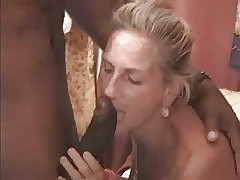 Adult Swinger Tie the knot Gets Fucked at the end of one's tether Threatening Guy.elN