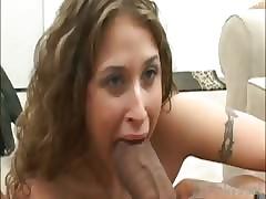 Brandy Nicole - V2
