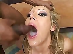 MOUTHS Be advisable for CUM : Nikia Moore