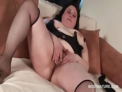 Pussy vituperation peel round night sizzling grown-up