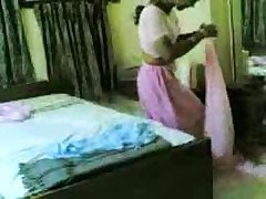 Telugu Indian Lodging Made