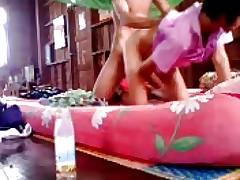 Thai Teen 004