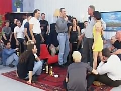 German of age gangbang wide of fdcrn.flv