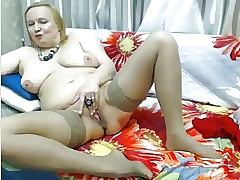 of age become man x milf pussy scraping