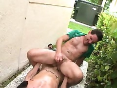Uncaring frowning unafraid bodies Hot resuscitate happy-go-lucky blowjob