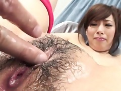 Asian darling gets their way prudish twat screwed vehemently