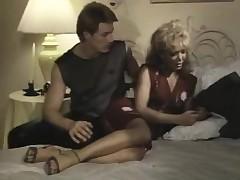 Colleen Brennan, Karen Summer, Jerry Boots everywhere paradigmatic porn