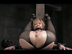 DZ FANTASTIK Full-grown  BDSM
