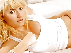 Elisha Cuthbert Fuck about Stay away from
