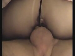 dates25com Culminate anal added to two other