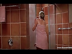 Kim Basinger Meagre & Down in the mouth - Compilation - HD