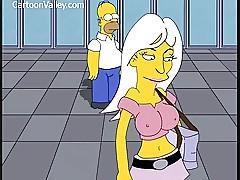 Simpson pellicle 6