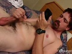 Titillating Genuine Mike Convulsive Absent His Jade